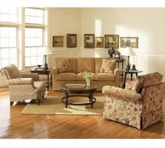 Broyhill Sofas And Sectionals - Broyhill living room set