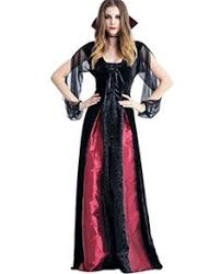 Cute Size Halloween Costumes Women Details Women Halloween Costume Cosplay French Maid