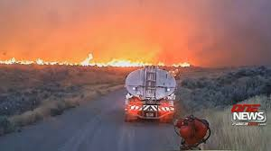 Wild Fire Quincy Ca by Sutherland Canyon Fire Grows To 47 000 Acres Near Quincy Youtube