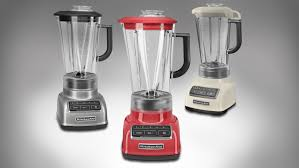 Kitchen Aid Colors by Kitchenaid Diamond Blender Review Trusted Reviews