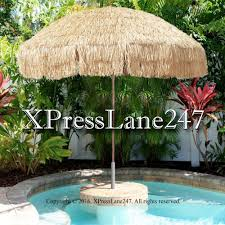 Patio Umbrellas Ebay by 100 Ebay Patio Table Umbrella Cantilever Umbrellas Patio