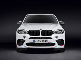 bmw jeep white bmw m performance parts for the all new bmw x5 m and x6 m