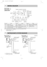 danfoss hsa3 wiring diagram gooddy org