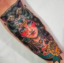 jonika miller west coast tattoo mandurah australia tattoo