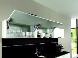 hafele table top swivel fitting hafele australia architecture and design