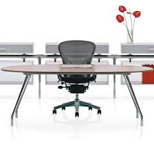 Herman Miller Meeting Table Herman Miller Abak Environments Meeting Table Tsi Workspace