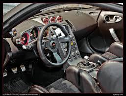 nissan 350z motor for sale 03 turbo 350z built motor mods galore archive chicagoz com