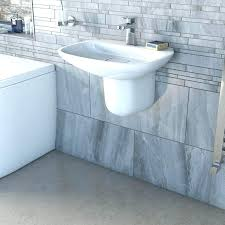 ada under sink pipe insulation under sink pipe cover install sprayer install single handle kitchen