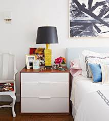 Ideas For Small Apartment Living Small Apartment Decorating