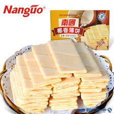 glucose cuisine durian cookies glucose biscuits from china buy fancy cookies