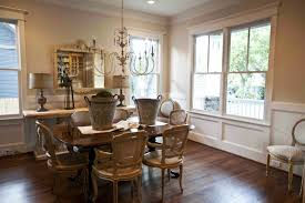 Dining Room In French French Dining Room Price List Biz