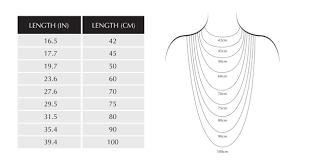 necklace size images Shop necklace size guide png