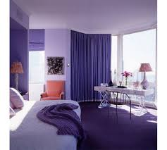 take colors from a rug mauve paint colors and peach on pinterest