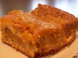 187 best paula deen recipes images on pinterest paula deen