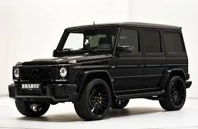 six wheel mercedes suv mercedes g class 4x4 and 6x6 les bons viveurs l b v
