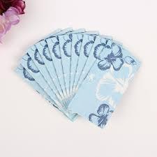 popular decorative napkins for weddings buy cheap decorative