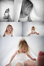 halloween portrait background ideas 25 best toddler photo shoots ideas on pinterest toddler