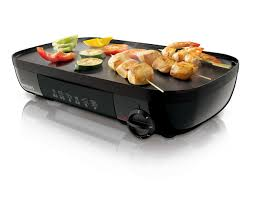 cuisine philips daily collection table grill hd6320 20 philips