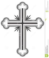 catholic crosses best hd hd catholic crosses clipart cdr image vector graphic