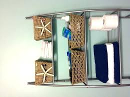 Brown Bathroom Accessories Brown Bathroom Sets U2013 Buildmuscle