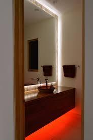 19 best led lighting san diego lighting designers images on