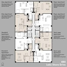 free house floor plans interior desig ideas loversiq