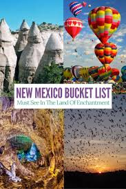 25 best new mexico road trip ideas on pinterest new mexico usa