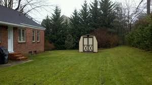 Pergola Gazebo Difference by Backyard Pergola Vs Gazebo Pavilion