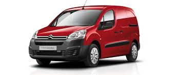 2015 nissan png citroen berlingo showroom small work van