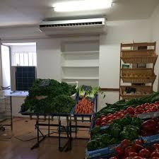 chambre froide installation chambre froide pour fruits et legumes décorgratuit eurofroid