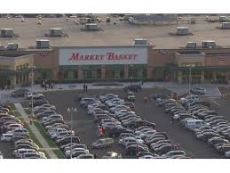 plymouth market basket grand opening plymouth ma patch