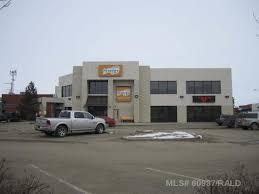 albert street leasing exle floor plans home building plans 79221 commercial for sale musgrave agencies ltd