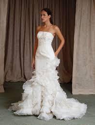 2 wedding dresses discounted wedding dresses
