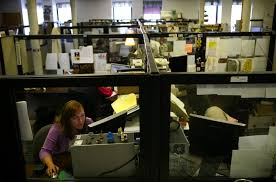 dcfs help desk phone number dcfs abuse hotline has problems chicago tribune
