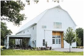 barn wedding venue the white sparrow