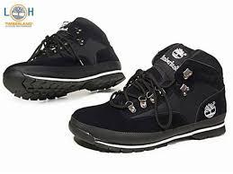 womens black timberland boots nz timberland boots cheap woemn boots timberland hiker