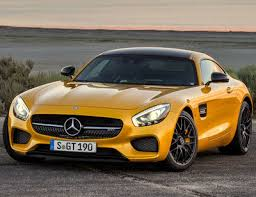 fastest mercedes amg fastest mercedes on road the gt s amg drives in at rs 2 4 crore