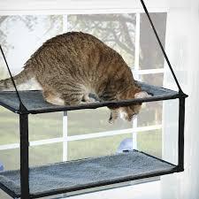 amazon com k u0026h manufacturing kitty sill ez window mount 12 by