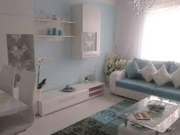 Wohnzimmer Deko Mint Wohnzimmer Braun Mint Alle Ideen Für Ihr Haus Design Und Möbel