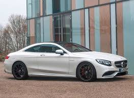 2015 mercedes s63 amg price 2015 mercedes s63 amg 4matic coupe revealed kelley blue book