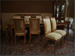 cheap upholstered dining room chairs for dining room furniture