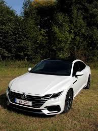 volkswagen arteon stance car news u2013 autoprova