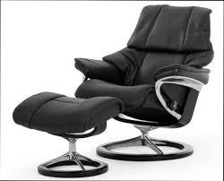 fauteuil stresless tarif fauteuil stressless reno fauteuils bayil
