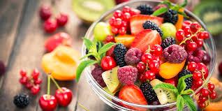 fruit fresh can i eat fruit when i quit sugar