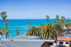 sc 1535b hidden beach bungalow seabreeze vacation rentals