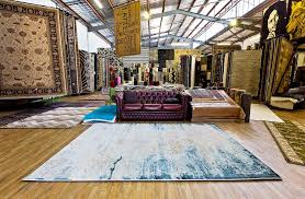Modern Rugs Perth The Rug Junction Osborne Park Perth Rug Junction