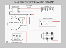 y plan heating system central wiring diagram diagrams to c