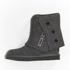 ugg sale ottawa womens cardy grey canadian mens womens clothing
