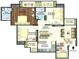 design your own house game create my own house game create my own house floor plan on plans