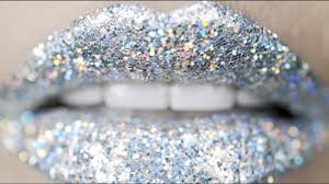 holographic glitter 3d silver holographic glitter makeup tutorial